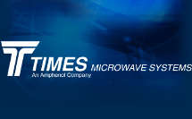 Times Microwave Produkte
